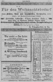 /tessmannDigital/presentation/media/image/Page/INTA/1895/18_12_1895/INTA_1895_12_18_8_object_7798853.png