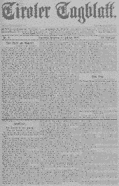 /tessmannDigital/presentation/media/image/Page/INTA/1908/11_02_1908/INTA_1908_02_11_1_object_6142832.png