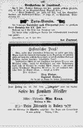 /tessmannDigital/presentation/media/image/Page/InnsbNach/1868/10_07_1868/InnsbNach_1868_07_10_6_object_7317922.png