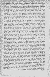 /tessmannDigital/presentation/media/image/Page/InnsbNach/1870/17_12_1870/InnsbNach_1870_12_17_22_object_7321310.png