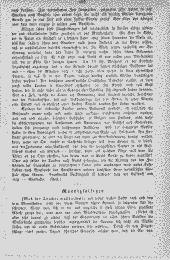 /tessmannDigital/presentation/media/image/Page/InnsbNach/1870/17_12_1870/InnsbNach_1870_12_17_23_object_7321311.png