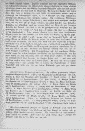 /tessmannDigital/presentation/media/image/Page/InnsbNach/1870/17_12_1870/InnsbNach_1870_12_17_24_object_7321312.png