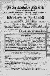 /tessmannDigital/presentation/media/image/Page/InnsbNach/1870/19_12_1870/InnsbNach_1870_12_19_8_object_7323196.png