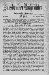 /tessmannDigital/presentation/media/image/Page/InnsbNach/1873/20_08_1873/InnsbNach_1873_08_20_1_object_7118917.png