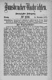 /tessmannDigital/presentation/media/image/Page/InnsbNach/1873/24_11_1873/InnsbNach_1873_11_24_1_object_7117953.png