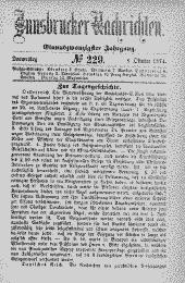 /tessmannDigital/presentation/media/image/Page/InnsbNach/1874/08_10_1874/InnsbNach_1874_10_08_1_object_7464593.png