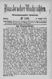 /tessmannDigital/presentation/media/image/Page/InnsbNach/1874/10_08_1874/InnsbNach_1874_08_10_1_object_7463725.png