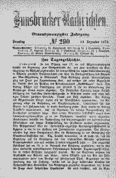 /tessmannDigital/presentation/media/image/Page/InnsbNach/1874/19_12_1874/InnsbNach_1874_12_19_1_object_7463977.png