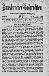 /tessmannDigital/presentation/media/image/Page/InnsbNach/1874/25_11_1874/InnsbNach_1874_11_25_1_object_7464133.png