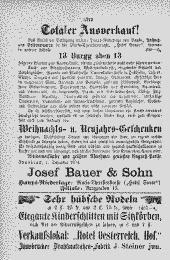 /tessmannDigital/presentation/media/image/Page/InnsbNach/1874/29_12_1874/InnsbNach_1874_12_29_14_object_7464018.png