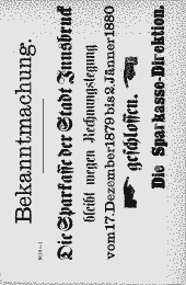 /tessmannDigital/presentation/media/image/Page/InnsbNach/1879/03_12_1879/InnsbNach_1879_12_03_9_object_7337261.png