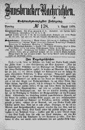 /tessmannDigital/presentation/media/image/Page/InnsbNach/1879/05_08_1879/InnsbNach_1879_08_05_1_object_7336721.png
