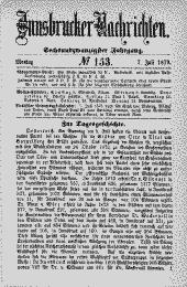 /tessmannDigital/presentation/media/image/Page/InnsbNach/1879/07_07_1879/InnsbNach_1879_07_07_1_object_7336809.png