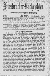 /tessmannDigital/presentation/media/image/Page/InnsbNach/1879/21_11_1879/InnsbNach_1879_11_21_1_object_7335629.png