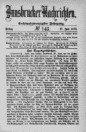 /tessmannDigital/presentation/media/image/Page/InnsbNach/1879/27_06_1879/InnsbNach_1879_06_27_1_object_7336465.png