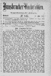 /tessmannDigital/presentation/media/image/Page/InnsbNach/1882/12_07_1882/InnsbNach_1882_07_12_1_object_7134149.png