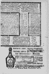 /tessmannDigital/presentation/media/image/Page/InnsbNach/1883/24_02_1883/InnsbNach_1883_02_24_23_object_7344885.png
