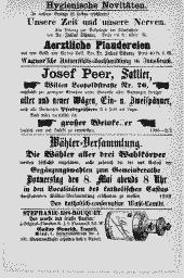 /tessmannDigital/presentation/media/image/Page/InnsbNach/1884/07_05_1884/InnsbNach_1884_05_07_15_object_7143631.png
