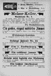 /tessmannDigital/presentation/media/image/Page/InnsbNach/1884/07_08_1884/InnsbNach_1884_08_07_15_object_7142253.png