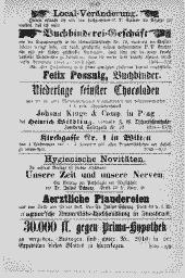 /tessmannDigital/presentation/media/image/Page/InnsbNach/1884/10_05_1884/InnsbNach_1884_05_10_37_object_7143131.png