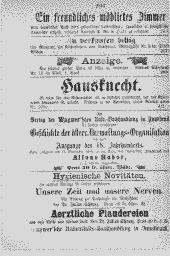 /tessmannDigital/presentation/media/image/Page/InnsbNach/1884/18_06_1884/InnsbNach_1884_06_18_13_object_7144913.png