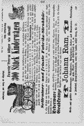 /tessmannDigital/presentation/media/image/Page/InnsbNach/1884/20_03_1884/InnsbNach_1884_03_20_13_object_7141031.png