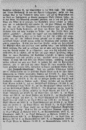 /tessmannDigital/presentation/media/image/Page/InnsbNach/1885/13_11_1885/InnsbNach_1885_11_13_5_object_7351817.png
