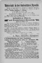 /tessmannDigital/presentation/media/image/Page/InnsbNach/1885/23_12_1885/InnsbNach_1885_12_23_32_object_7352004.png