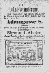 /tessmannDigital/presentation/media/image/Page/InnsbNach/1886/06_11_1886/InnsbNach_1886_11_06_40_object_7150673.png