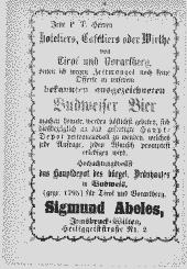 /tessmannDigital/presentation/media/image/Page/InnsbNach/1886/09_07_1886/InnsbNach_1886_07_09_14_object_7147593.png