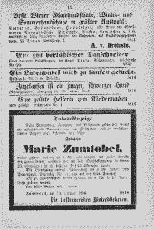 /tessmannDigital/presentation/media/image/Page/InnsbNach/1886/20_10_1886/InnsbNach_1886_10_20_11_object_7146214.png