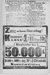 /tessmannDigital/presentation/media/image/Page/InnsbNach/1886/21_04_1886/InnsbNach_1886_04_21_28_object_7146255.png
