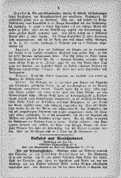 /tessmannDigital/presentation/media/image/Page/InnsbNach/1887/02_07_1887/InnsbNach_1887_07_02_3_object_7361123.png