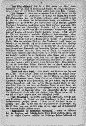 /tessmannDigital/presentation/media/image/Page/InnsbNach/1887/02_07_1887/InnsbNach_1887_07_02_5_object_7361125.png