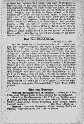 /tessmannDigital/presentation/media/image/Page/InnsbNach/1887/02_07_1887/InnsbNach_1887_07_02_7_object_7361127.png