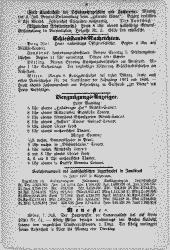 /tessmannDigital/presentation/media/image/Page/InnsbNach/1887/02_07_1887/InnsbNach_1887_07_02_8_object_7361128.png
