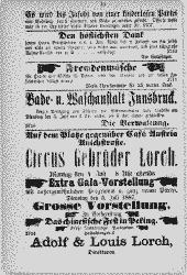 /tessmannDigital/presentation/media/image/Page/InnsbNach/1887/04_07_1887/InnsbNach_1887_07_04_10_object_7363878.png