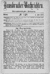 /tessmannDigital/presentation/media/image/Page/InnsbNach/1887/04_07_1887/InnsbNach_1887_07_04_1_object_7363869.png