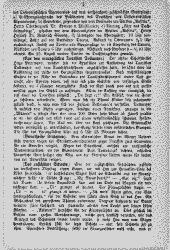 /tessmannDigital/presentation/media/image/Page/InnsbNach/1887/04_07_1887/InnsbNach_1887_07_04_5_object_7363873.png