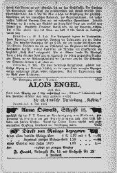 /tessmannDigital/presentation/media/image/Page/InnsbNach/1887/04_07_1887/InnsbNach_1887_07_04_9_object_7363877.png