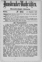 /tessmannDigital/presentation/media/image/Page/InnsbNach/1887/10_09_1887/InnsbNach_1887_09_10_1_object_7358810.png