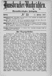/tessmannDigital/presentation/media/image/Page/InnsbNach/1887/11_02_1887/InnsbNach_1887_02_11_1_object_7362533.png