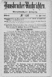/tessmannDigital/presentation/media/image/Page/InnsbNach/1887/13_07_1887/InnsbNach_1887_07_13_1_object_7362797.png