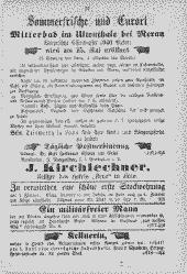 /tessmannDigital/presentation/media/image/Page/InnsbNach/1887/14_05_1887/InnsbNach_1887_05_14_37_object_7362173.png