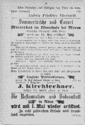 /tessmannDigital/presentation/media/image/Page/InnsbNach/1887/22_04_1887/InnsbNach_1887_04_22_14_object_7360010.png