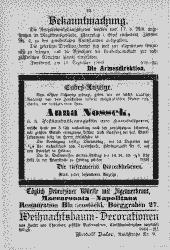 /tessmannDigital/presentation/media/image/Page/InnsbNach/1888/12_12_1888/InnsbNach_1888_12_12_10_object_7157656.png