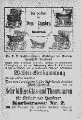 /tessmannDigital/presentation/media/image/Page/InnsbNach/1889/02_07_1889/InnsbNach_1889_07_02_14_object_7369461.png