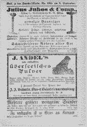 /tessmannDigital/presentation/media/image/Page/InnsbNach/1889/07_09_1889/InnsbNach_1889_09_07_33_object_7365153.png