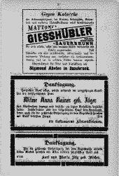 /tessmannDigital/presentation/media/image/Page/InnsbNach/1890/18_12_1890/InnsbNach_1890_12_18_31_object_7160557.png