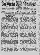 /tessmannDigital/presentation/media/image/Page/InnsbNach/1891/08_08_1891/InnsbNach_1891_08_08_1_object_7374385.png